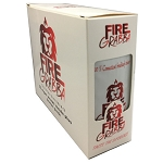 Fire Grabba Cigar Wraps 25Ct