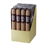 Garcia Y Vega English Corona Cigars Pack