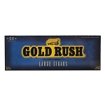 Gold Rush Large Cigars Original Blue