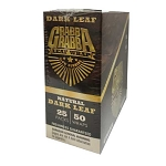 Grabba Grabba Leaf Wraps - 25Ct