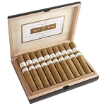 Rocky Patel Vintage 1999 Churchill Cigars