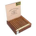 Rocky Patel The Edge Double Corona Cigar