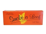 Smoke a Leaf Filtered Cigars Full Flavor