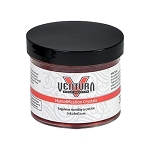 Ventura Humidifier Crystal 4 Oz. Jar