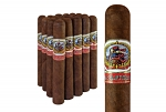 Villiger La Capitana - Bundle 20 Ct (4 sizes)