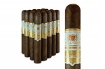 Villiger Selecto - Maduro - Bundle 20 Ct (4 sizes)